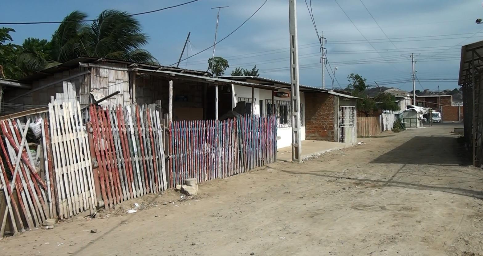 barrio 1