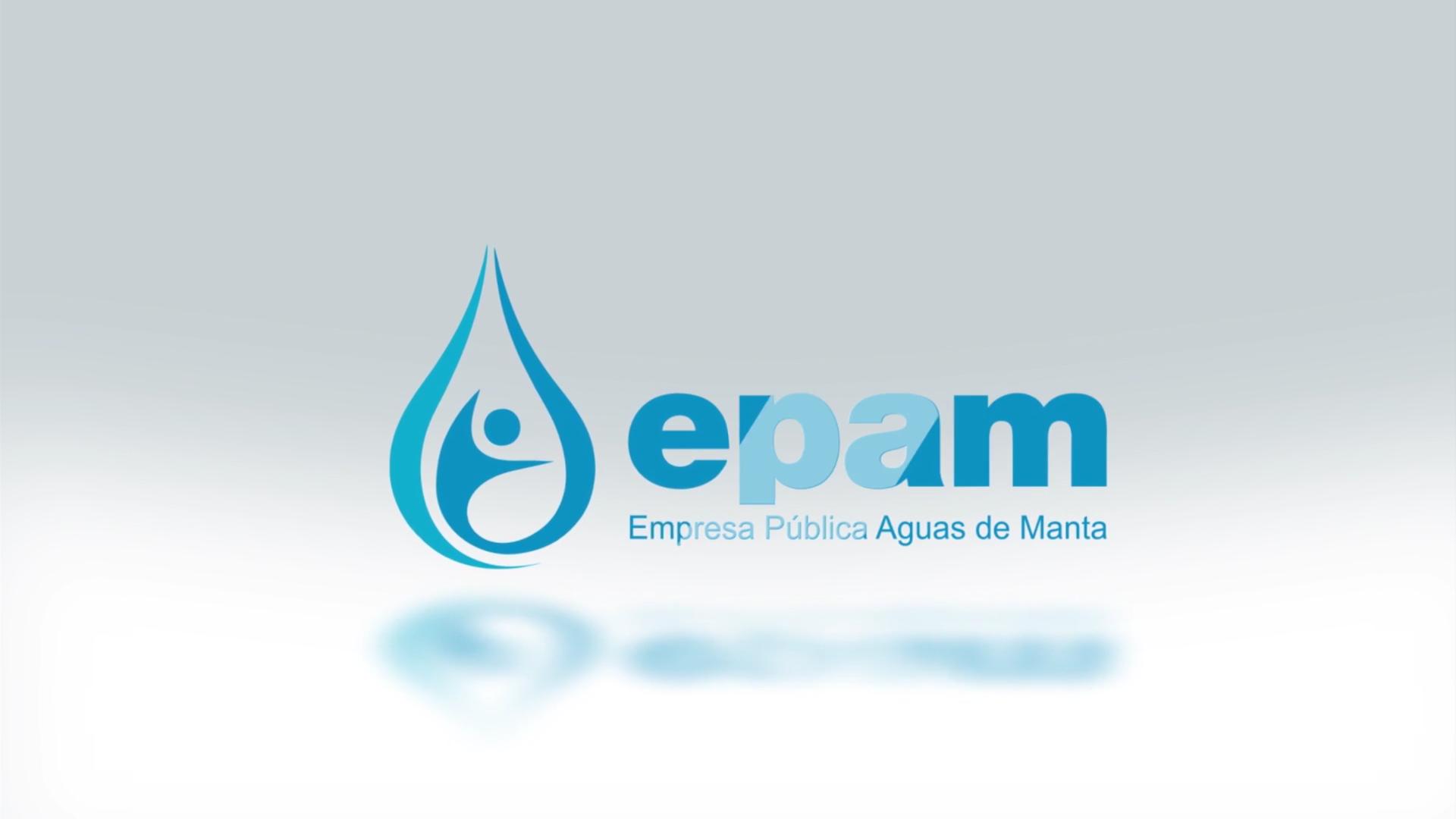EPAM SANCIONÓ A 13 USUARIOS CONECTADOS EN LÍNEAS CLANDESTINAS