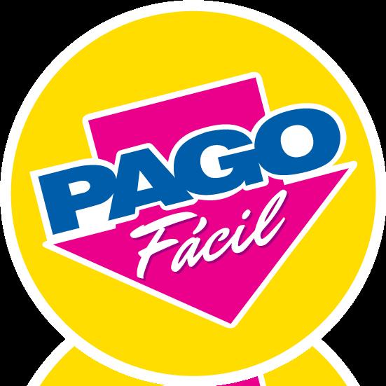 Pagofacil